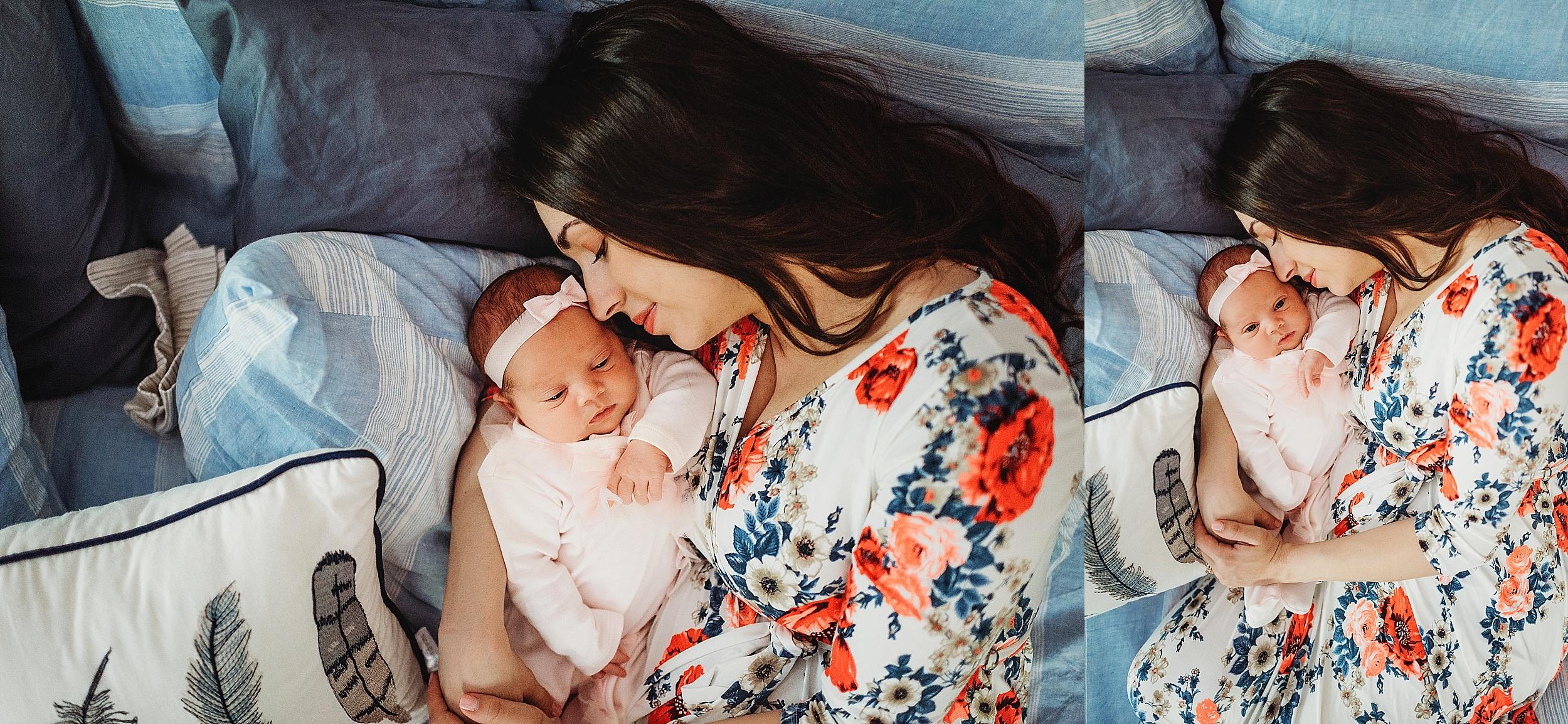 lauren-grayson-photography-akron-cleveland-ohio-photographer-family-newborn-home-photo-session-grace-a_0284.jpg