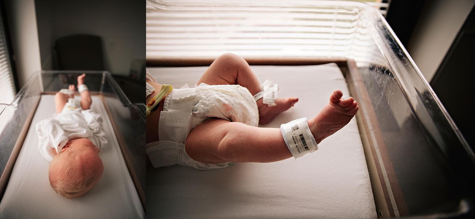 lauren-grayson-photography-akron-ohio-photographer-family-newborn-fresh-48-baby-hospital-photo-shoot-cleveland-clinic-akron-general-carter_0339.jpg