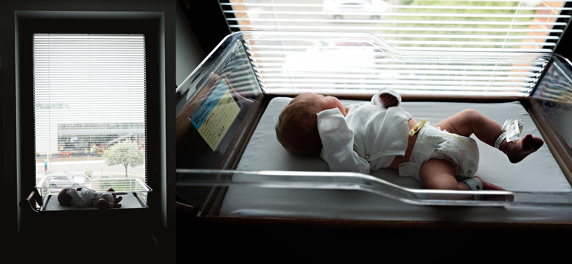 lauren-grayson-photography-akron-ohio-photographer-family-newborn-fresh-48-baby-hospital-photo-shoot-cleveland-clinic-akron-general-carter_0334.jpg