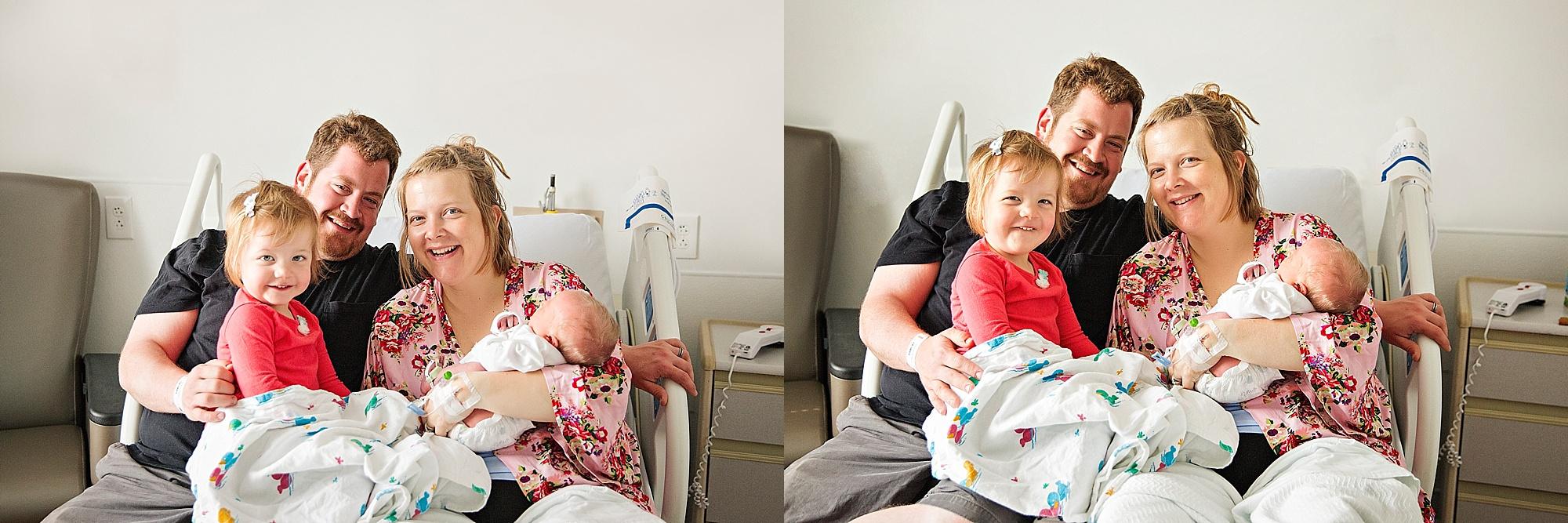 lauren-grayson-photography-akron-ohio-photographer-family-newborn-fresh-48-baby-hospital-photo-shoot-cleveland-clinic-akron-general-carter_0332.jpg