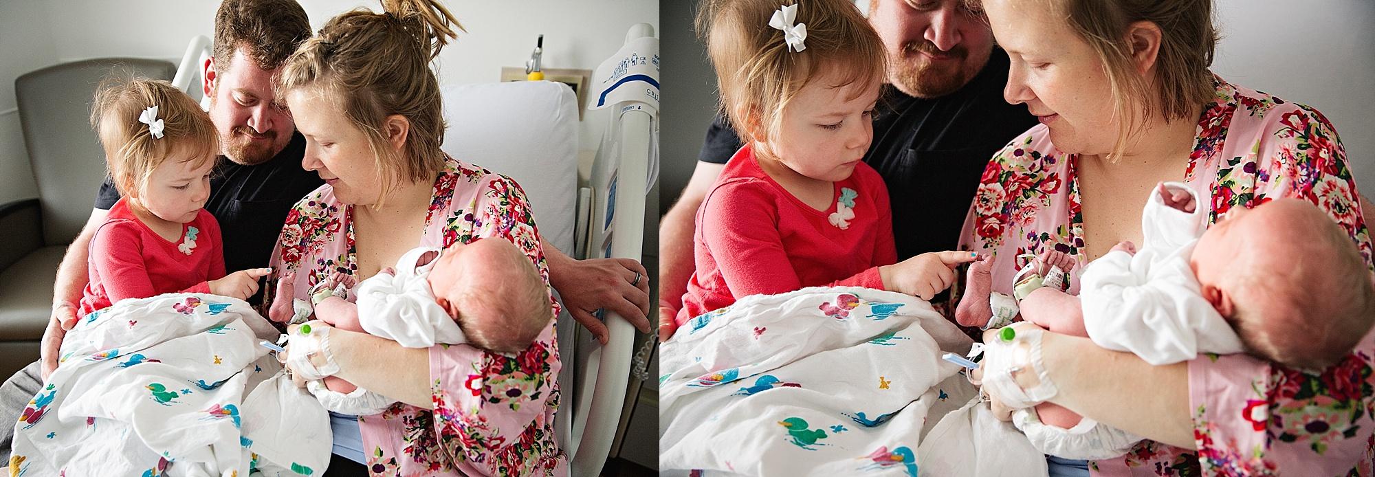 lauren-grayson-photography-akron-ohio-photographer-family-newborn-fresh-48-baby-hospital-photo-shoot-cleveland-clinic-akron-general-carter_0330.jpg