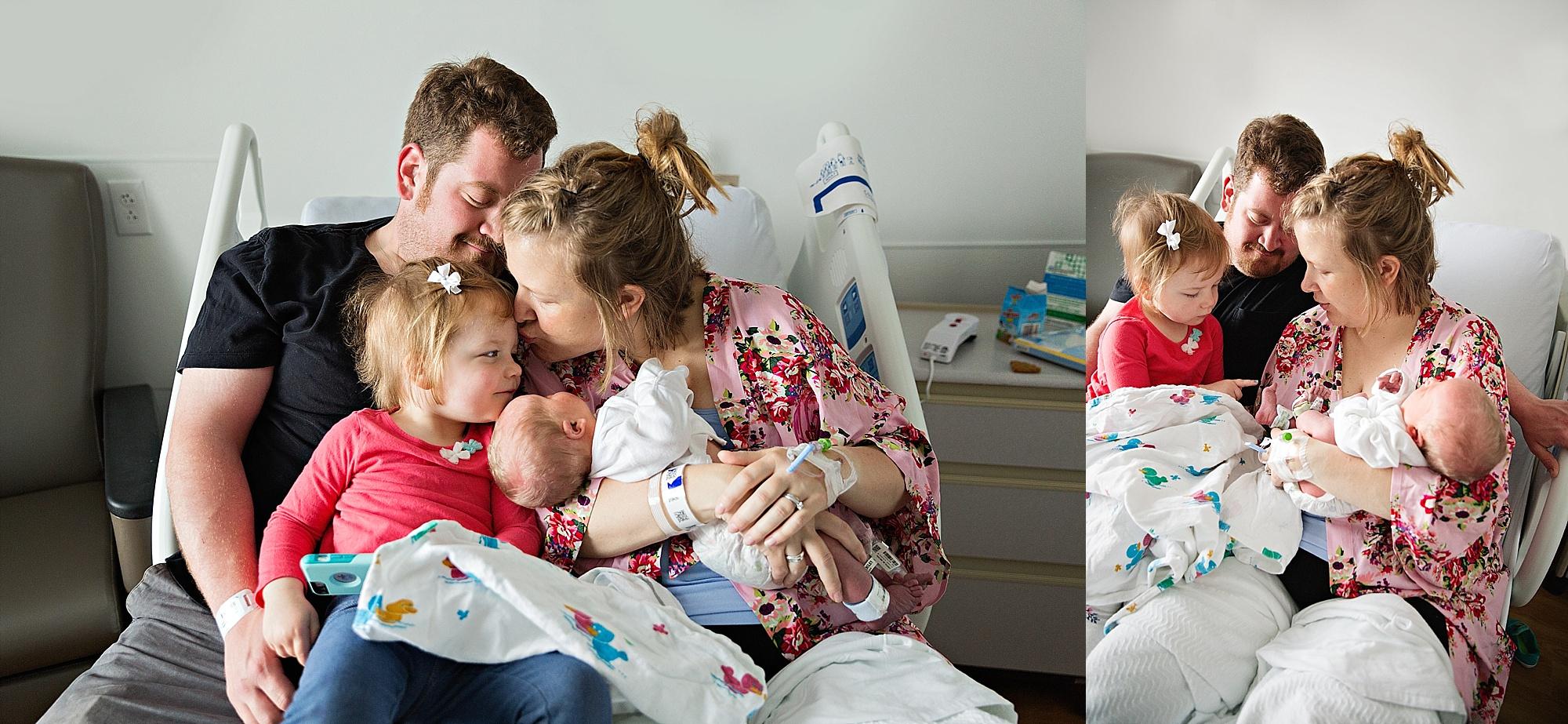 lauren-grayson-photography-akron-ohio-photographer-family-newborn-fresh-48-baby-hospital-photo-shoot-cleveland-clinic-akron-general-carter_0329.jpg