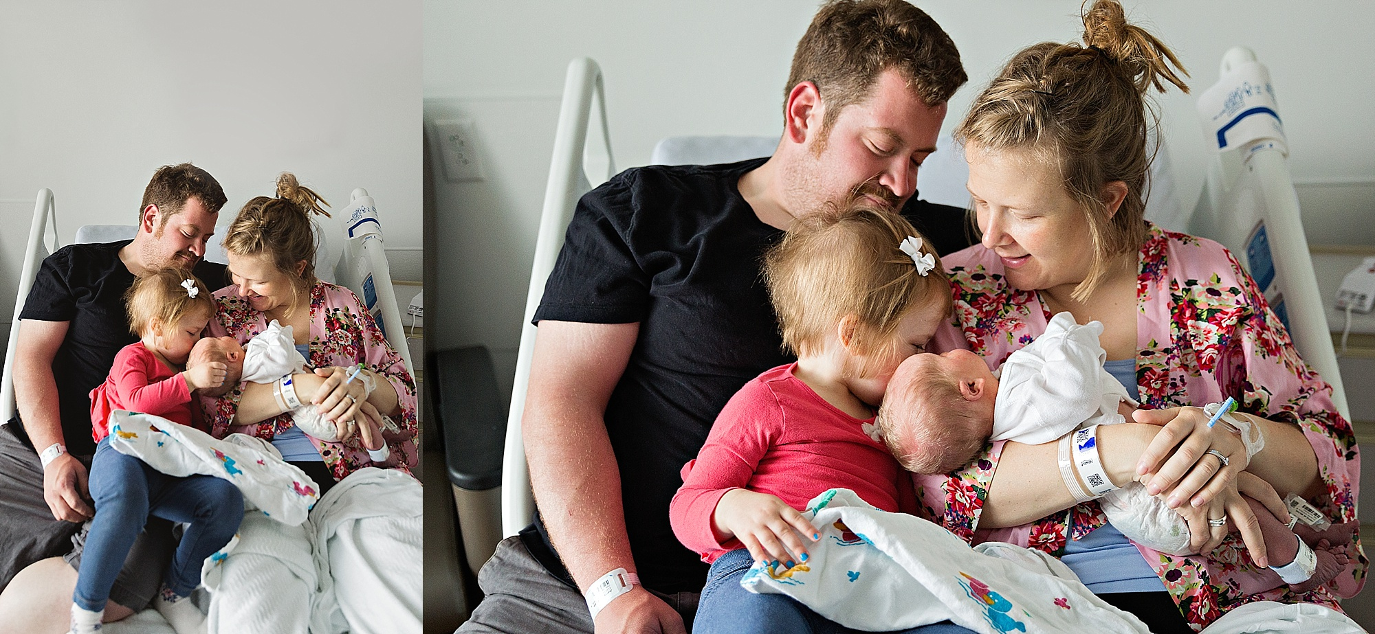 lauren-grayson-photography-akron-ohio-photographer-family-newborn-fresh-48-baby-hospital-photo-shoot-cleveland-clinic-akron-general-carter_0328.jpg