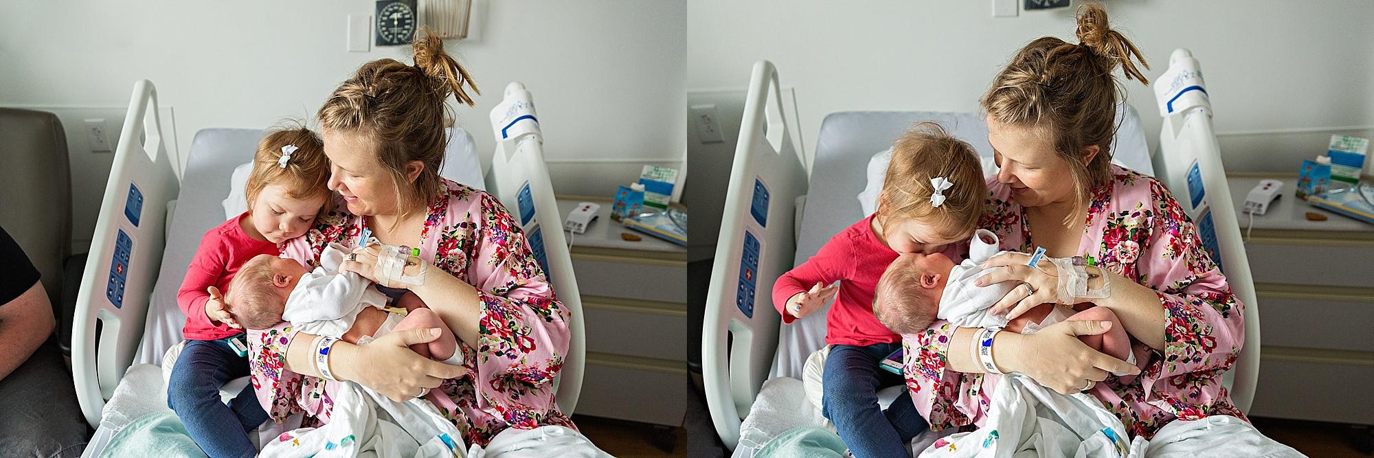 lauren-grayson-photography-akron-ohio-photographer-family-newborn-fresh-48-baby-hospital-photo-shoot-cleveland-clinic-akron-general-carter_0326.jpg