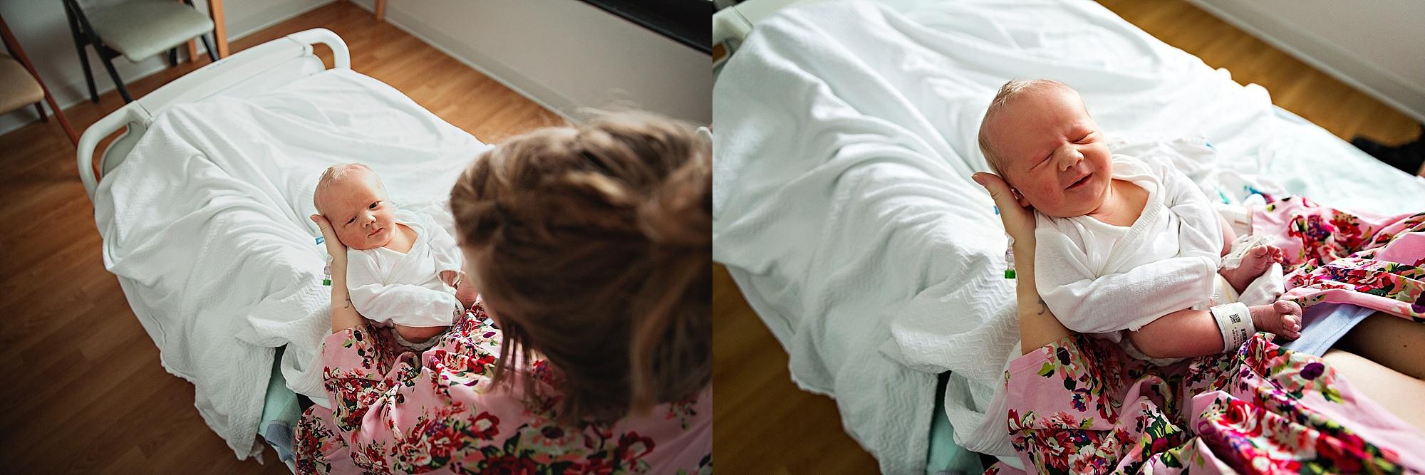 lauren-grayson-photography-akron-ohio-photographer-family-newborn-fresh-48-baby-hospital-photo-shoot-cleveland-clinic-akron-general-carter_0319.jpg