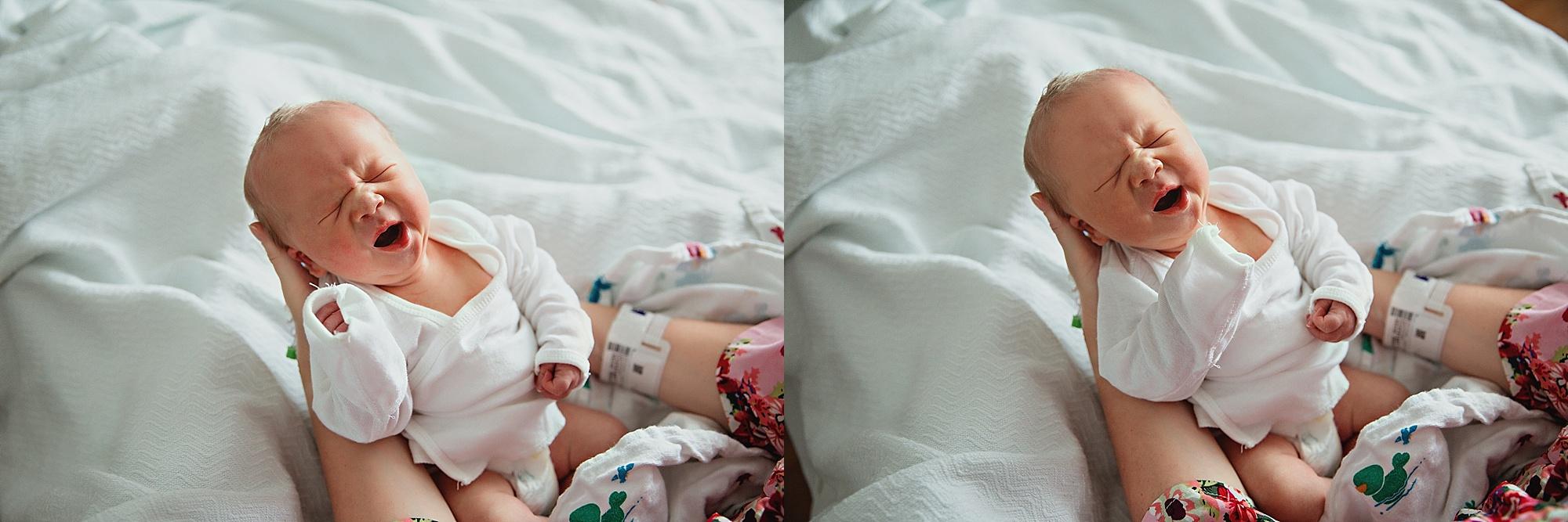 lauren-grayson-photography-akron-ohio-photographer-family-newborn-fresh-48-baby-hospital-photo-shoot-cleveland-clinic-akron-general-carter_0317.jpg