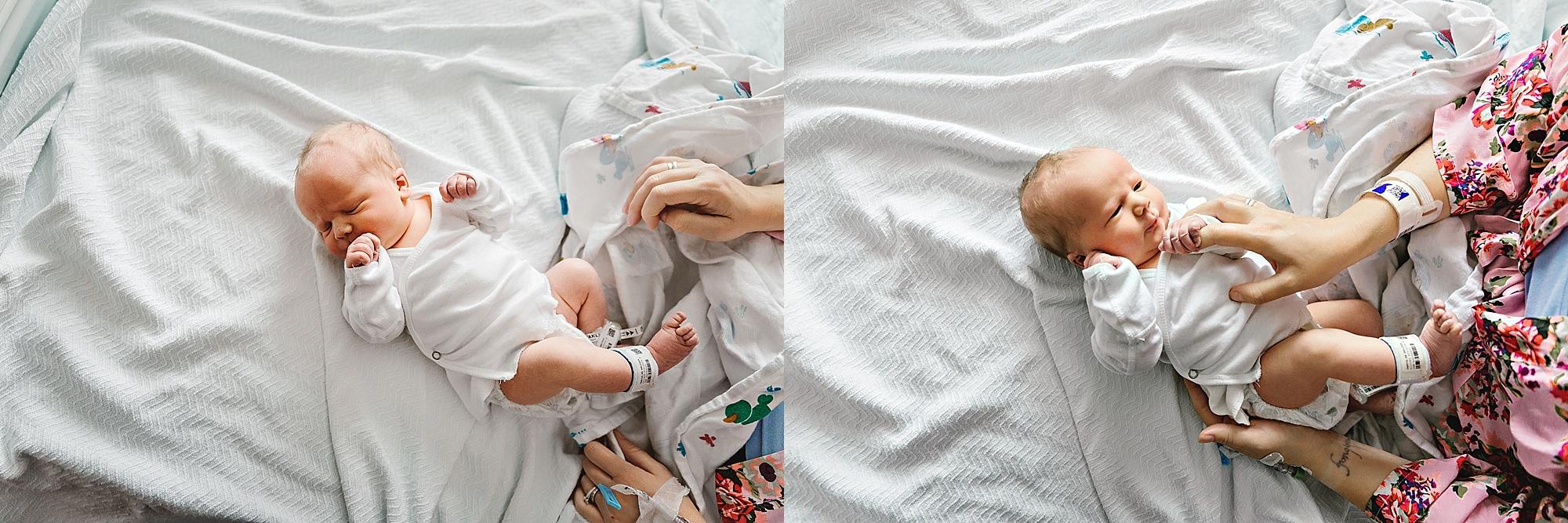 lauren-grayson-photography-akron-ohio-photographer-family-newborn-fresh-48-baby-hospital-photo-shoot-cleveland-clinic-akron-general-carter_0309.jpg