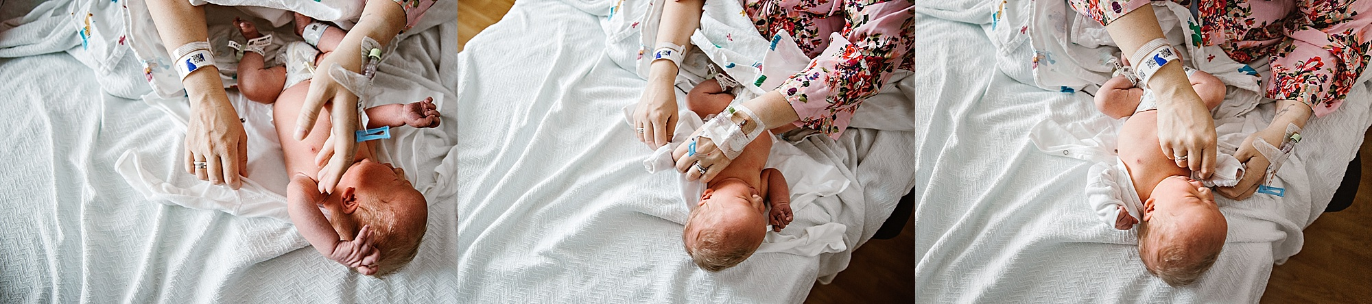 lauren-grayson-photography-akron-ohio-photographer-family-newborn-fresh-48-baby-hospital-photo-shoot-cleveland-clinic-akron-general-carter_0307.jpg