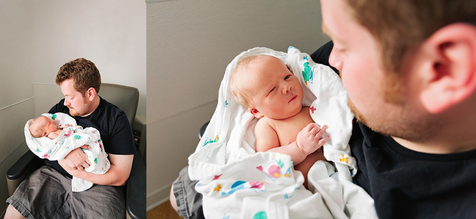 lauren-grayson-photography-akron-ohio-photographer-family-newborn-fresh-48-baby-hospital-photo-shoot-cleveland-clinic-akron-general-carter_0301.jpg