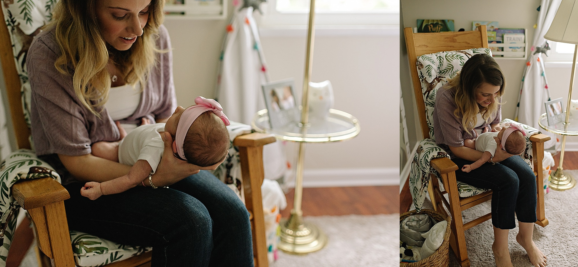 lauren-grayson-photography-cleveland-ohio-photographer-family-newborn-in-home-lifestyle-baby-session-gracelynne_0371.jpg