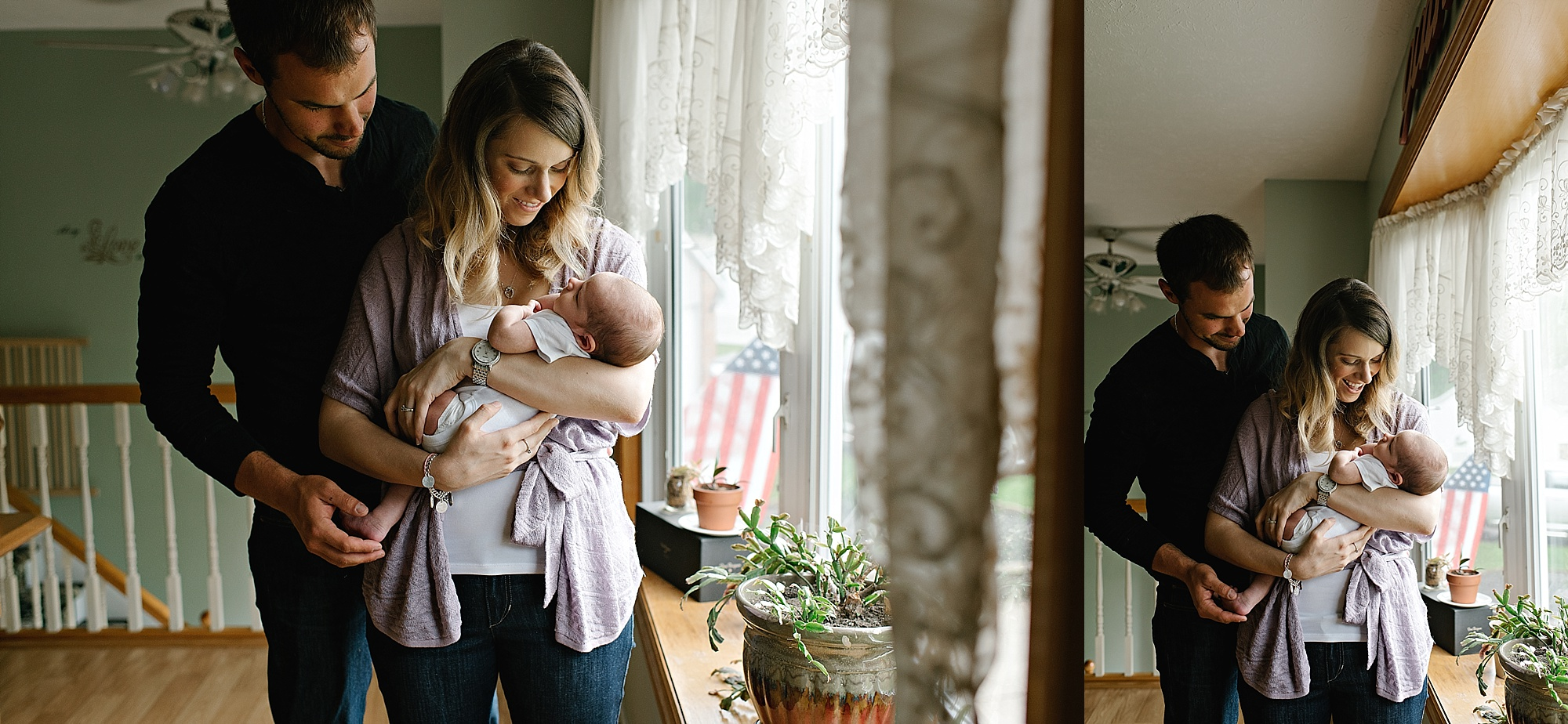 lauren-grayson-photography-cleveland-ohio-photographer-family-newborn-in-home-lifestyle-baby-session-gracelynne_0379.jpg