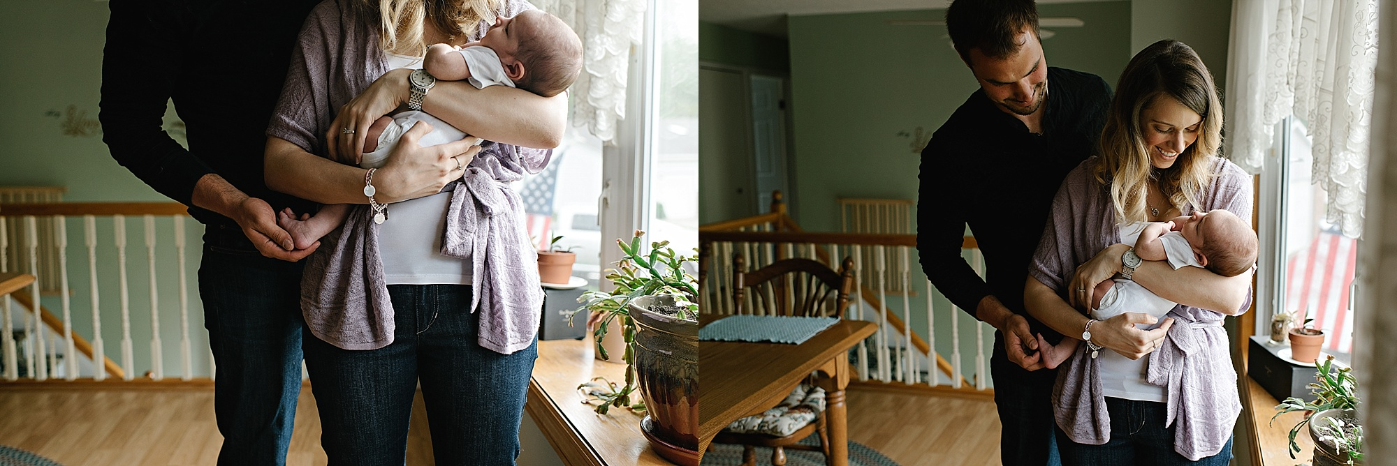 lauren-grayson-photography-cleveland-ohio-photographer-family-newborn-in-home-lifestyle-baby-session-gracelynne_0380.jpg
