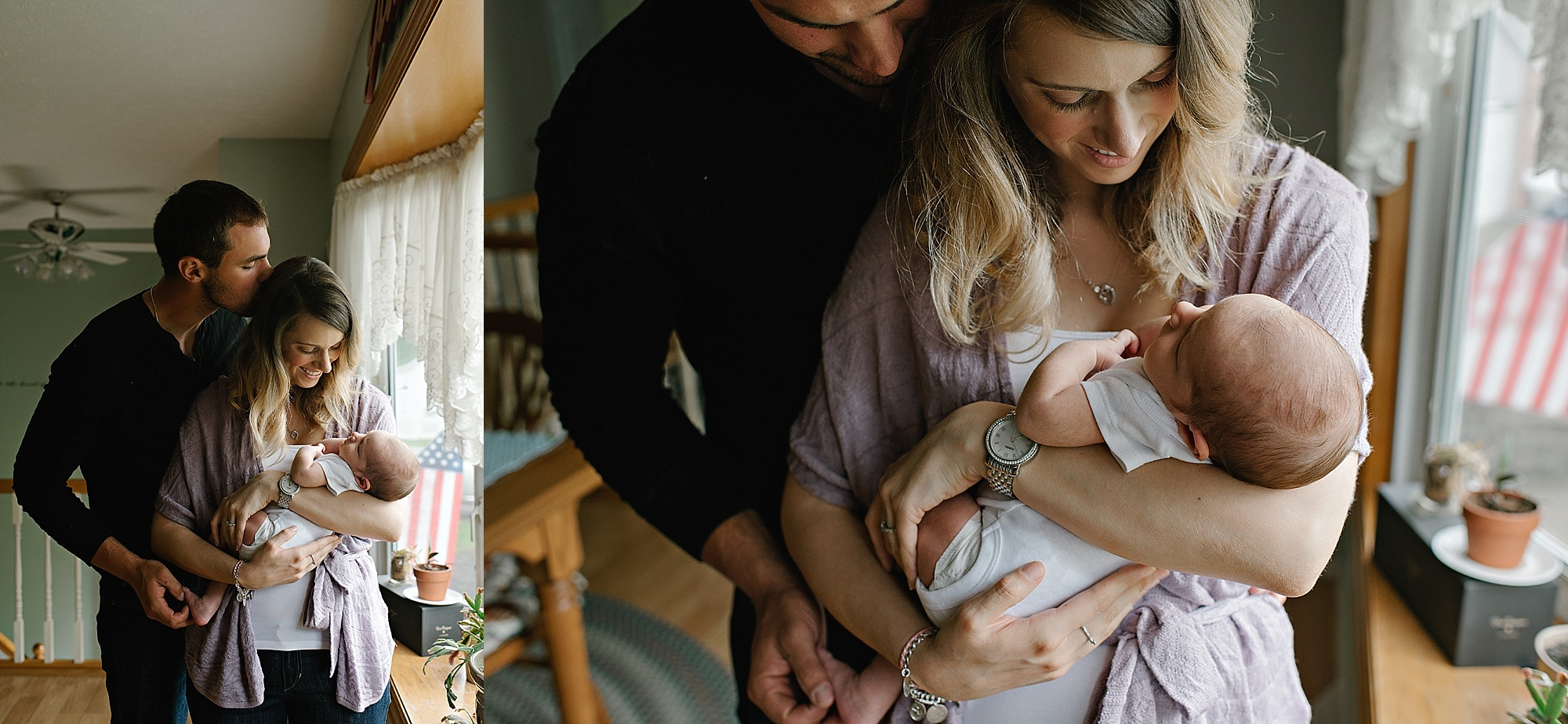 lauren-grayson-photography-cleveland-ohio-photographer-family-newborn-in-home-lifestyle-baby-session-gracelynne_0382.jpg