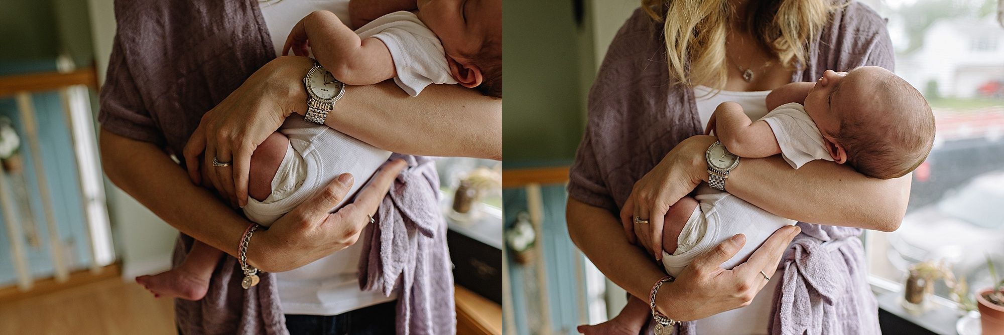 lauren-grayson-photography-cleveland-ohio-photographer-family-newborn-in-home-lifestyle-baby-session-gracelynne_0386.jpg