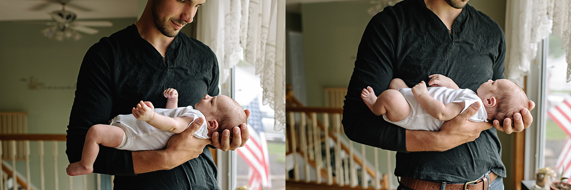 lauren-grayson-photography-cleveland-ohio-photographer-family-newborn-in-home-lifestyle-baby-session-gracelynne_0389.jpg