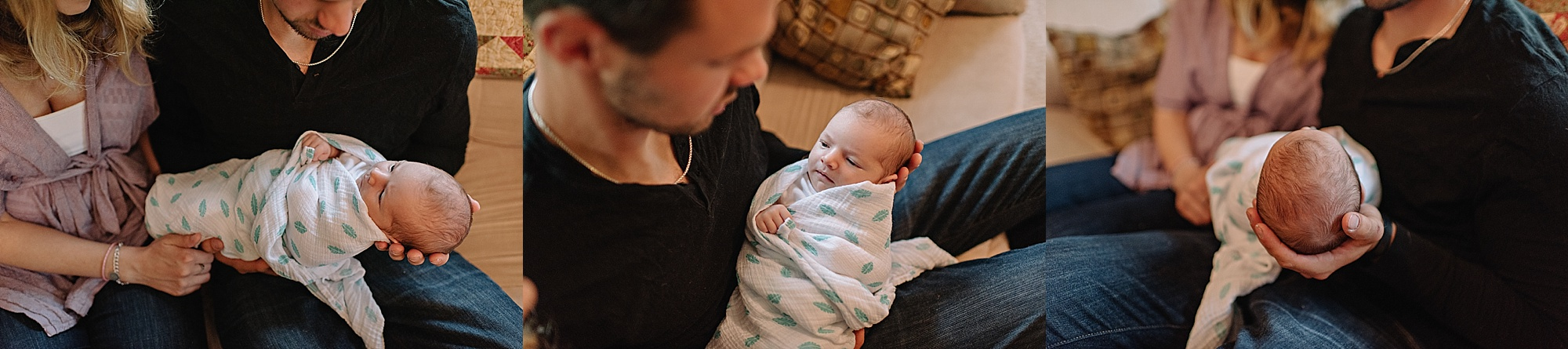 lauren-grayson-photography-cleveland-ohio-photographer-family-newborn-in-home-lifestyle-baby-session-gracelynne_0400.jpg