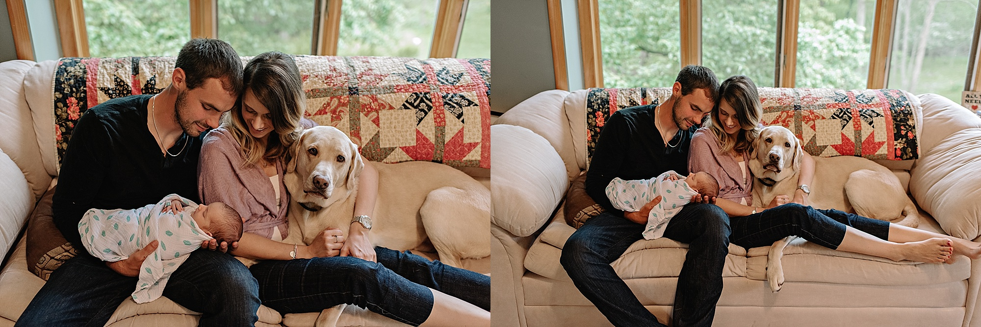 lauren-grayson-photography-cleveland-ohio-photographer-family-newborn-in-home-lifestyle-baby-session-gracelynne_0402.jpg
