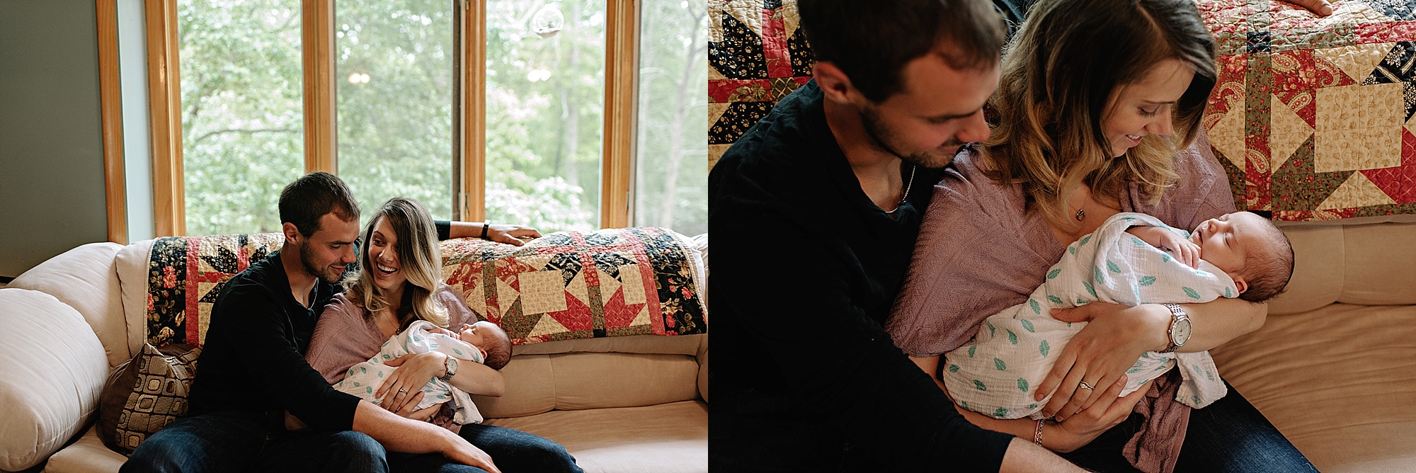 lauren-grayson-photography-cleveland-ohio-photographer-family-newborn-in-home-lifestyle-baby-session-gracelynne_0406.jpg