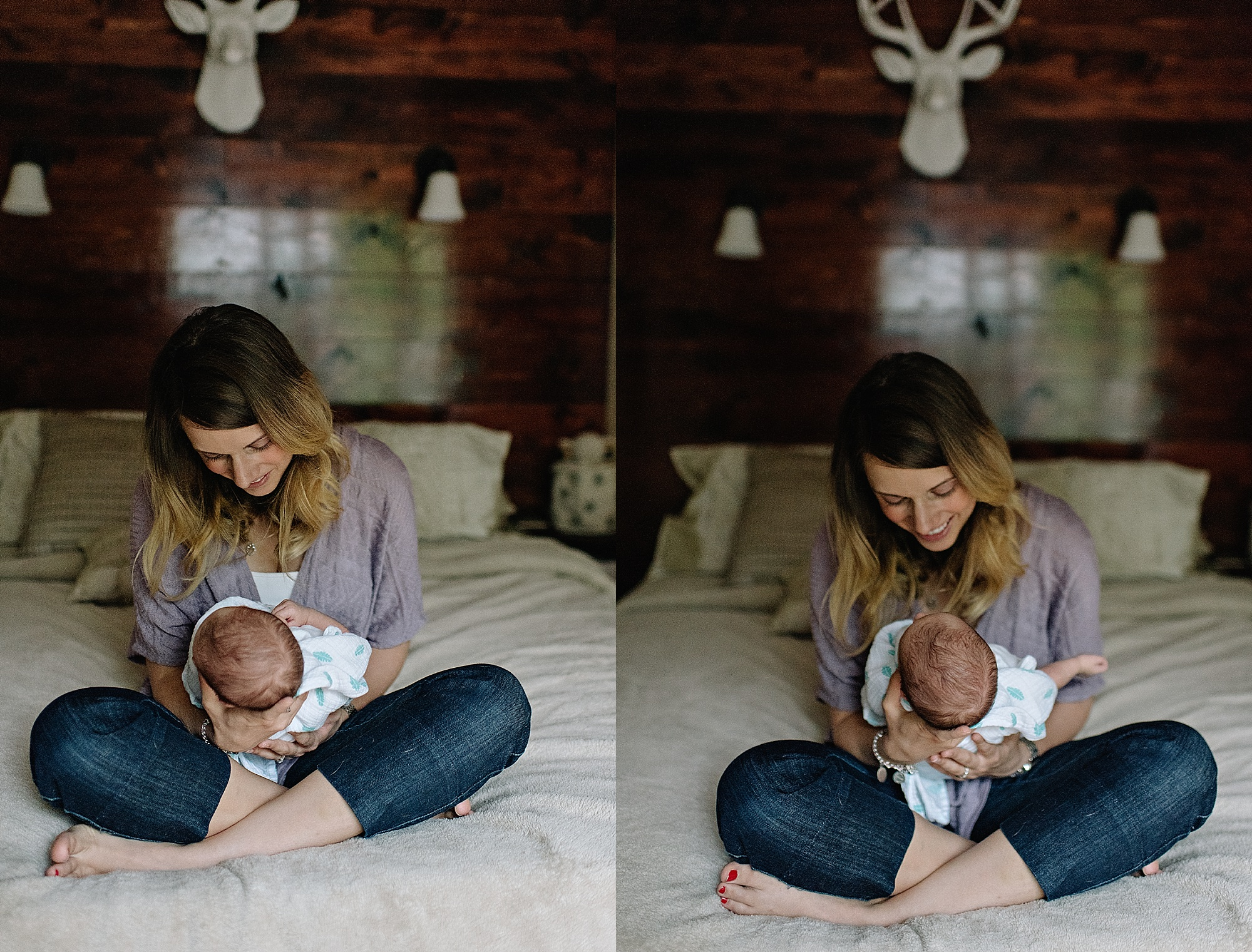 lauren-grayson-photography-cleveland-ohio-photographer-family-newborn-in-home-lifestyle-baby-session-gracelynne_0416.jpg