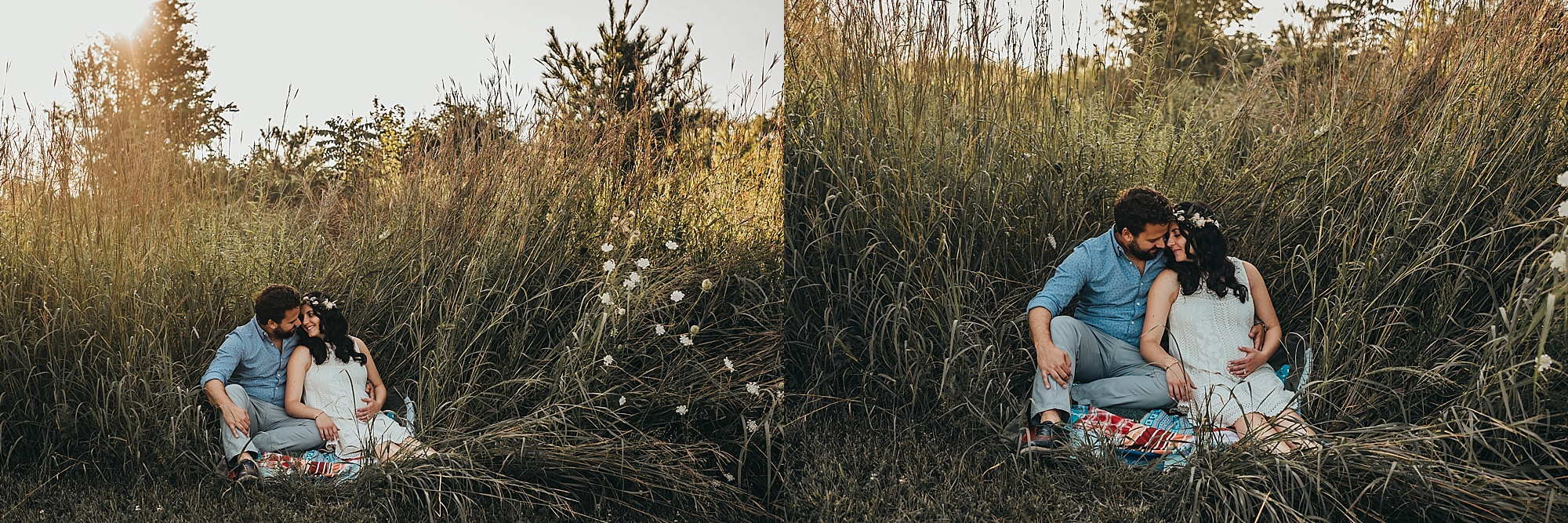 lauren-grayson-photography-cleveland-ohio-photographer-maternity-summer-outdoor-bohemian-fields-session_0470.jpg