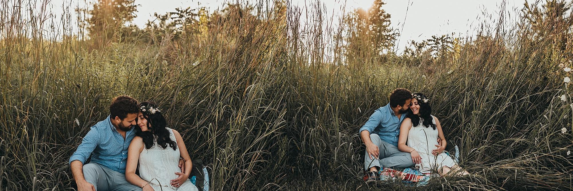lauren-grayson-photography-cleveland-ohio-photographer-maternity-summer-outdoor-bohemian-fields-session_0471.jpg