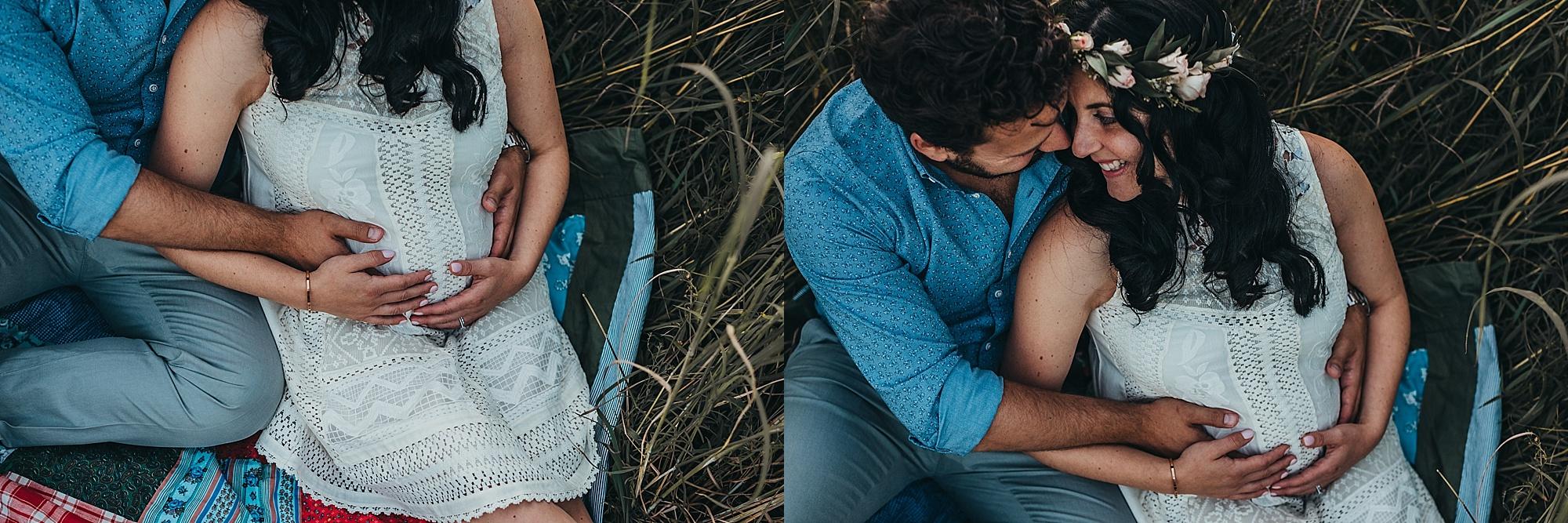 lauren-grayson-photography-cleveland-ohio-photographer-maternity-summer-outdoor-bohemian-fields-session_0473.jpg