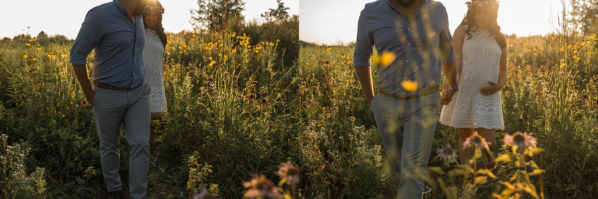 lauren-grayson-photography-cleveland-ohio-photographer-maternity-summer-outdoor-bohemian-fields-session_0482.jpg