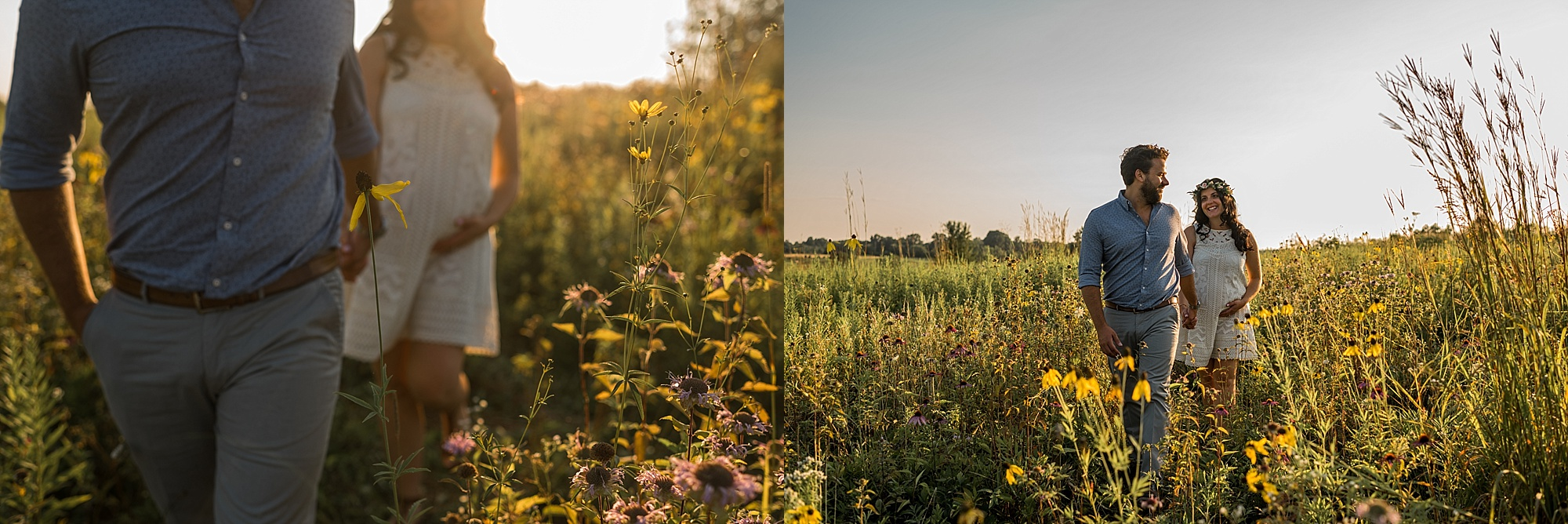 lauren-grayson-photography-cleveland-ohio-photographer-maternity-summer-outdoor-bohemian-fields-session_0483.jpg