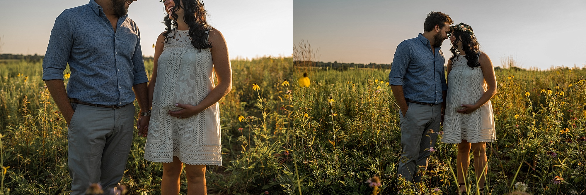 lauren-grayson-photography-cleveland-ohio-photographer-maternity-summer-outdoor-bohemian-fields-session_0486.jpg