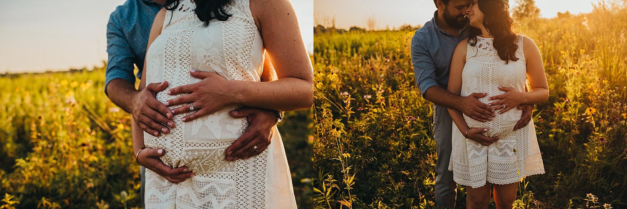 lauren-grayson-photography-cleveland-ohio-photographer-maternity-summer-outdoor-bohemian-fields-session_0488.jpg
