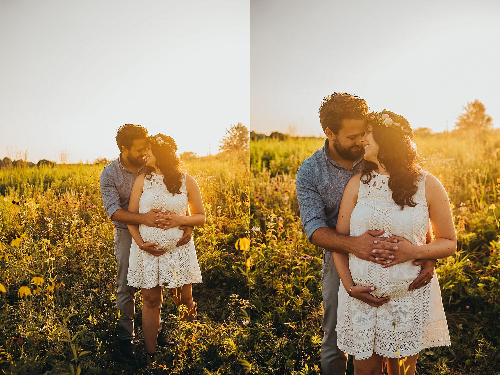 lauren-grayson-photography-cleveland-ohio-photographer-maternity-summer-outdoor-bohemian-fields-session_0487.jpg