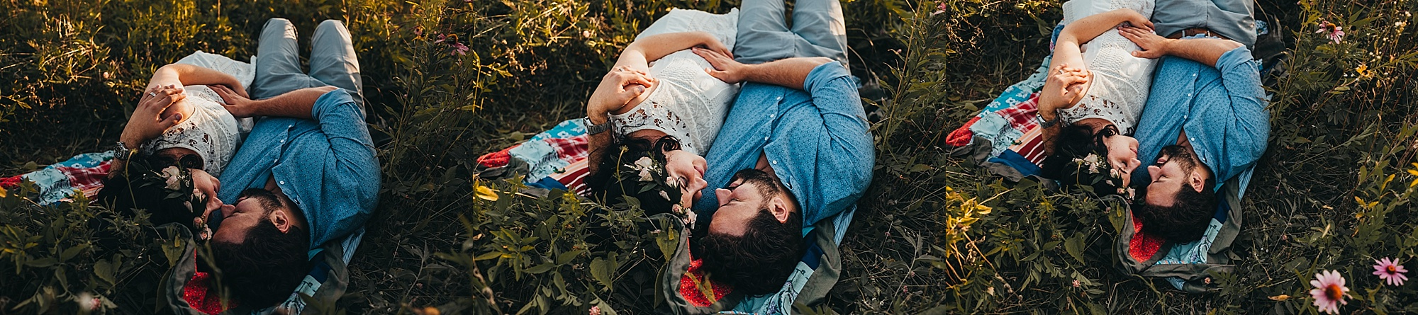 lauren-grayson-photography-cleveland-ohio-photographer-maternity-summer-outdoor-bohemian-fields-session_0492.jpg