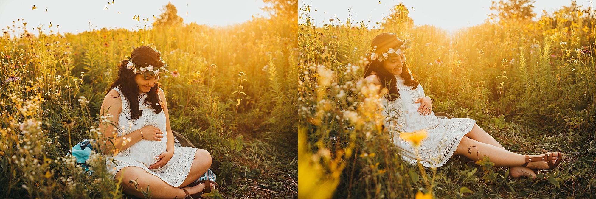 lauren-grayson-photography-cleveland-ohio-photographer-maternity-summer-outdoor-bohemian-fields-session_0495.jpg