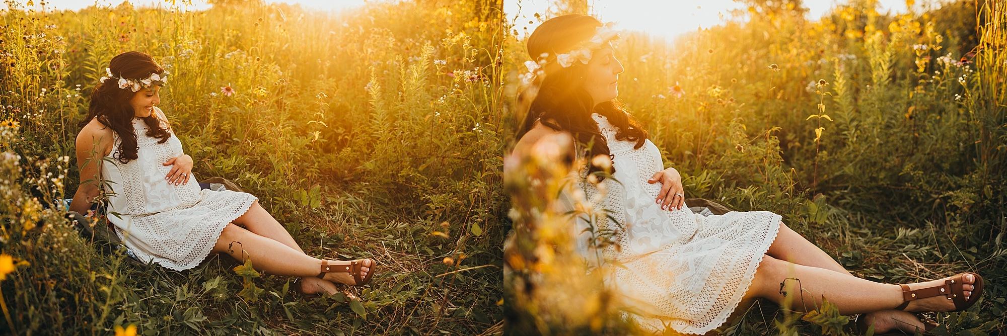 lauren-grayson-photography-cleveland-ohio-photographer-maternity-summer-outdoor-bohemian-fields-session_0496.jpg