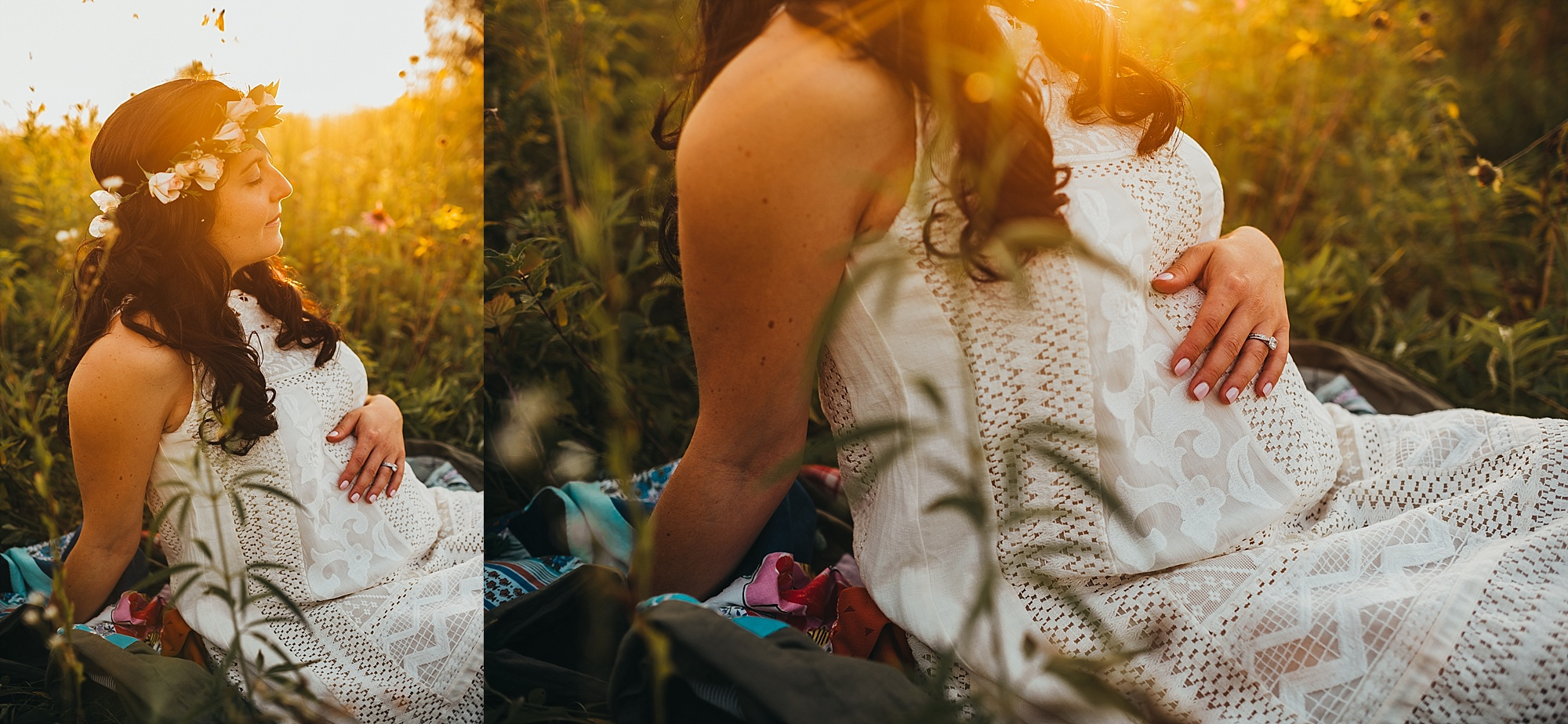 lauren-grayson-photography-cleveland-ohio-photographer-maternity-summer-outdoor-bohemian-fields-session_0497.jpg