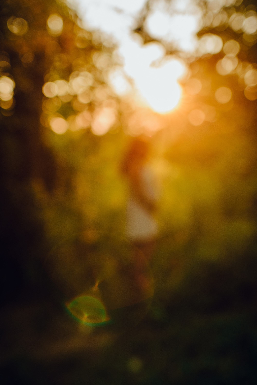 lauren-grayson-photography-cleveland-ohio-photographer-maternity-summer-outdoor-bohemian-fields-session_0503.jpg