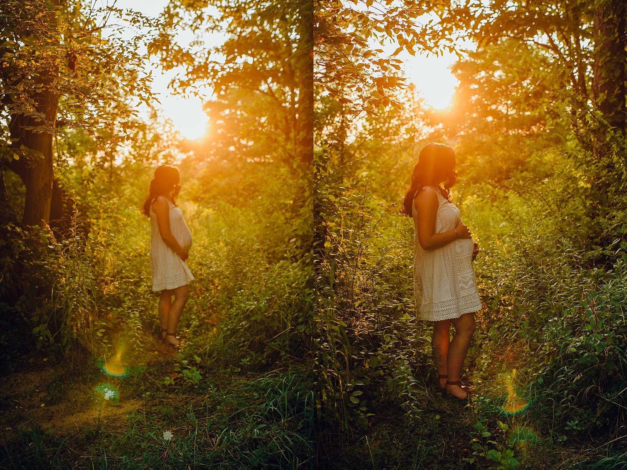 lauren-grayson-photography-cleveland-ohio-photographer-maternity-summer-outdoor-bohemian-fields-session_0504.jpg