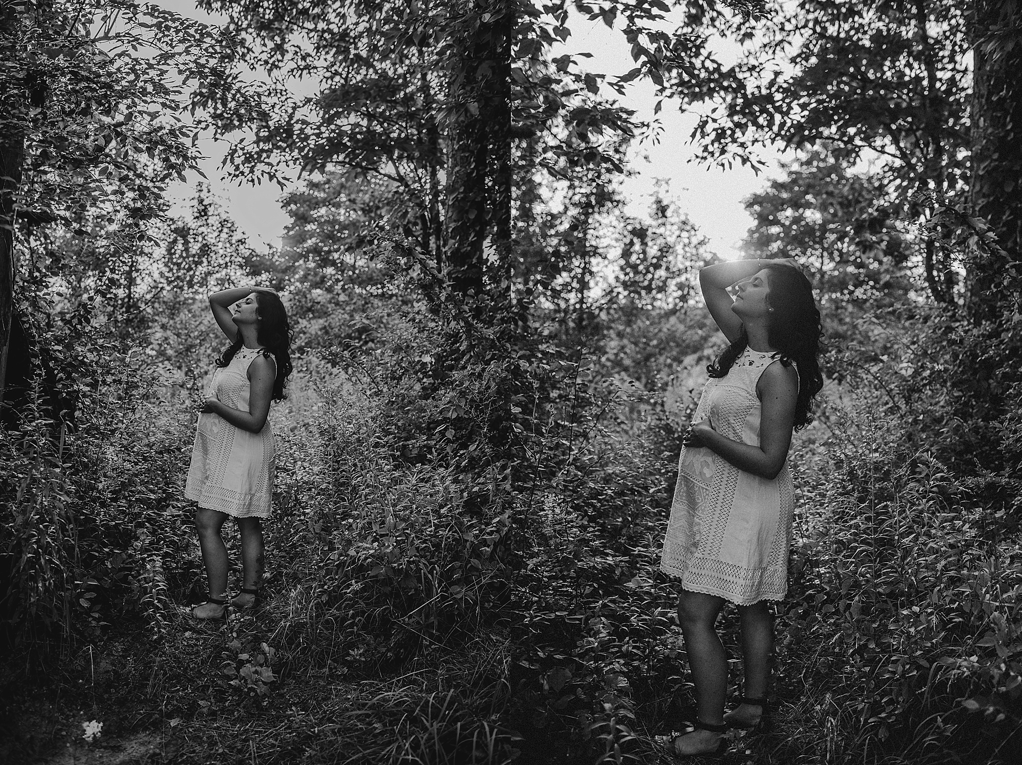lauren-grayson-photography-cleveland-ohio-photographer-maternity-summer-outdoor-bohemian-fields-session_0505.jpg