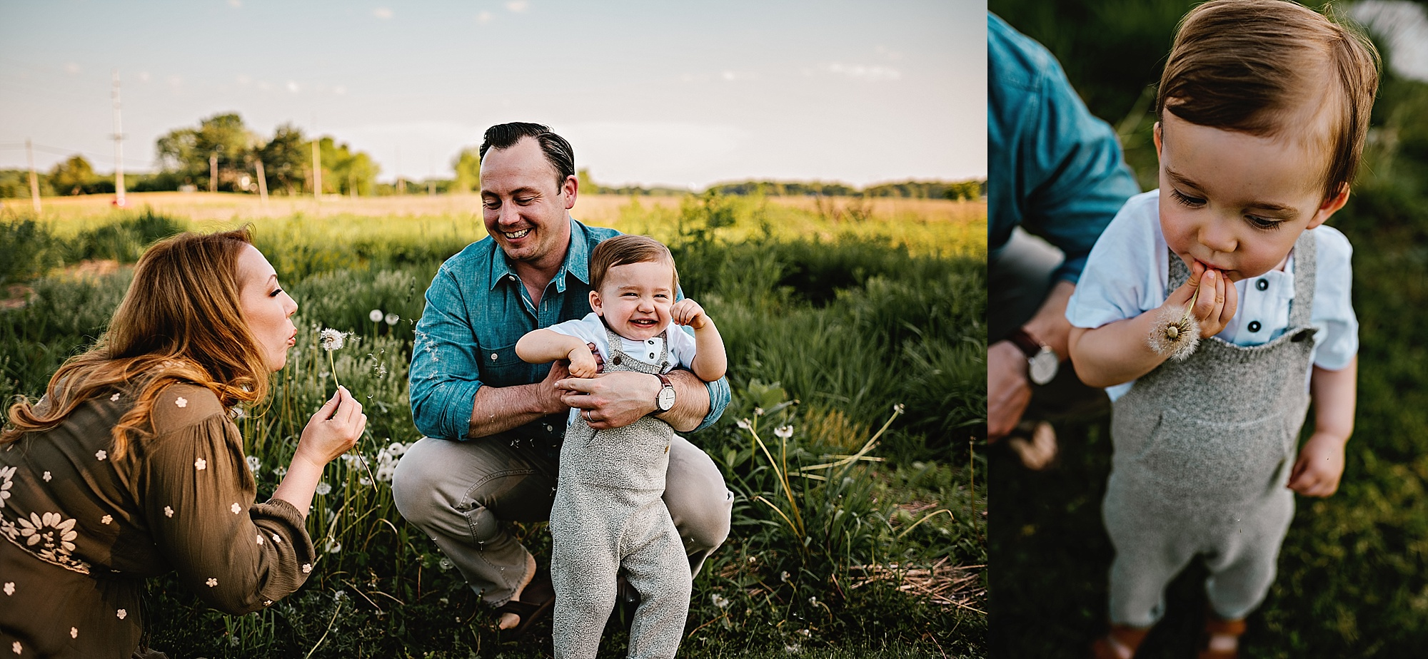 lauren-grayson-photography-cleveland-ohio-photographer-summer-outdoor-fields-family-child-baby-photo-session_0518.jpg