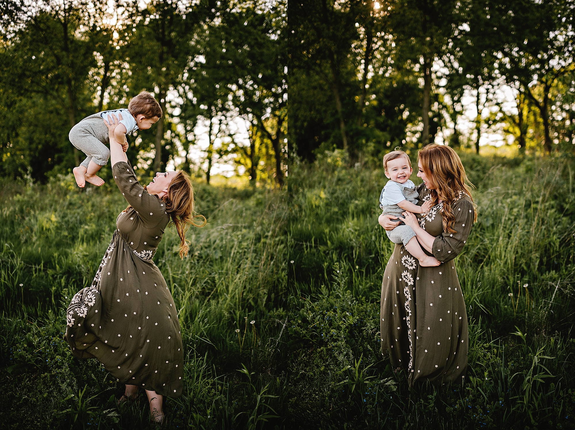 lauren-grayson-photography-cleveland-ohio-photographer-summer-outdoor-fields-family-child-baby-photo-session_0524.jpg
