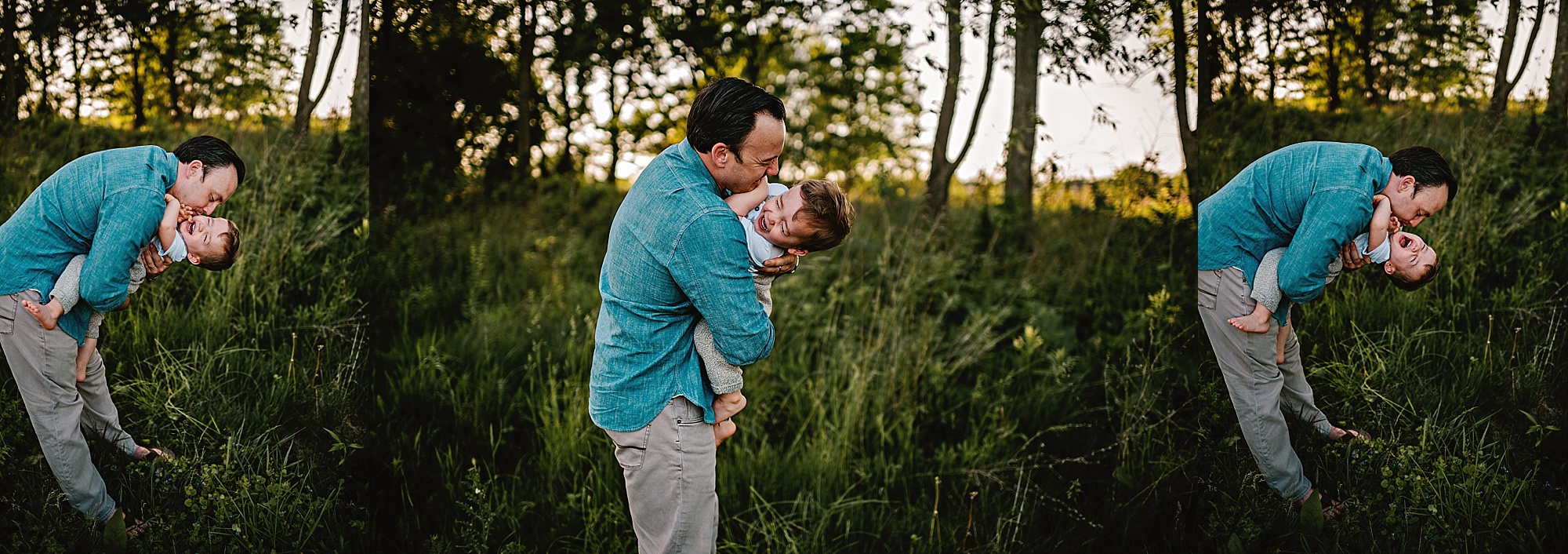 lauren-grayson-photography-cleveland-ohio-photographer-summer-outdoor-fields-family-child-baby-photo-session_0531.jpg