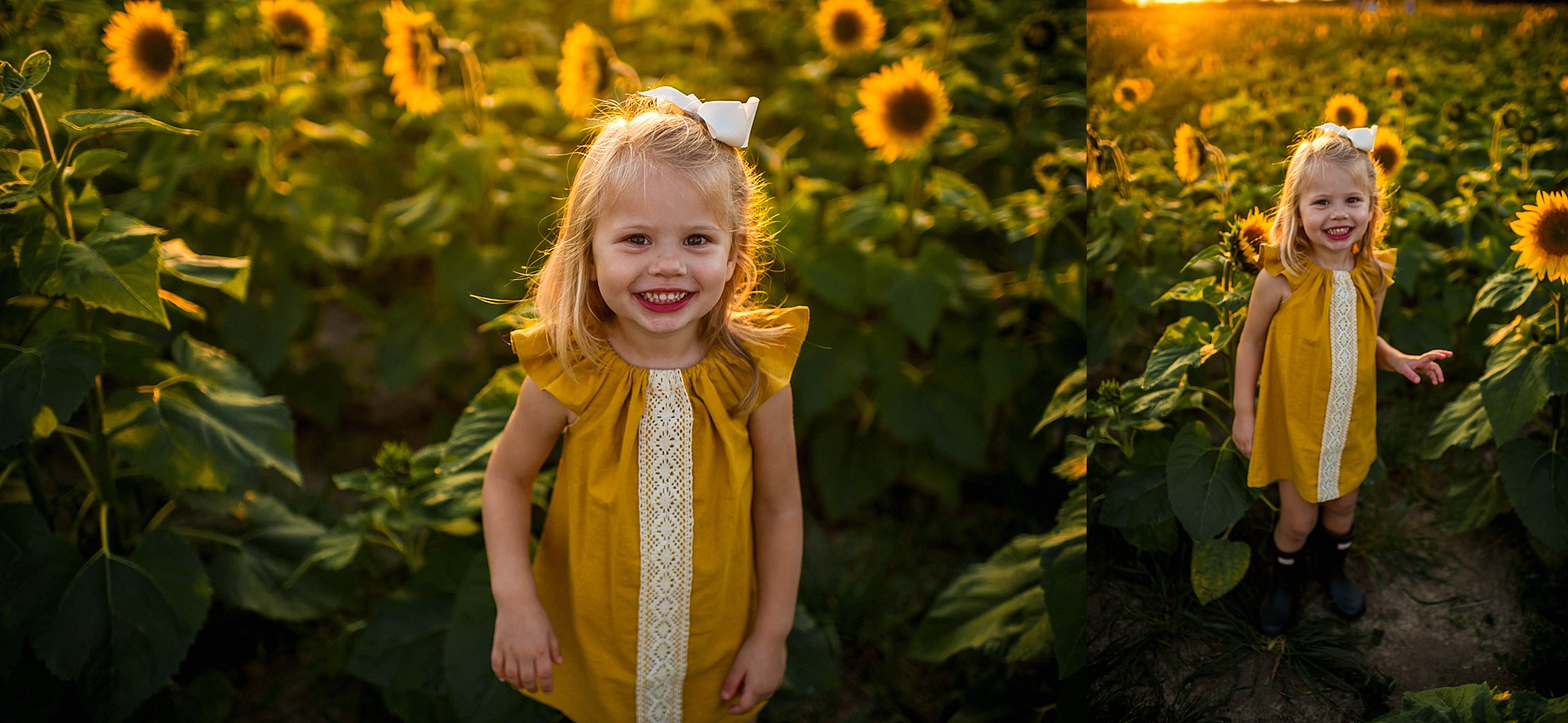 lauren-grayson-photography-cleveland-ohio-photographer-sunflower-fields-sunset-golden-hour-photo-shoot-mommy-and-me-family-child-photographer_0556.jpg