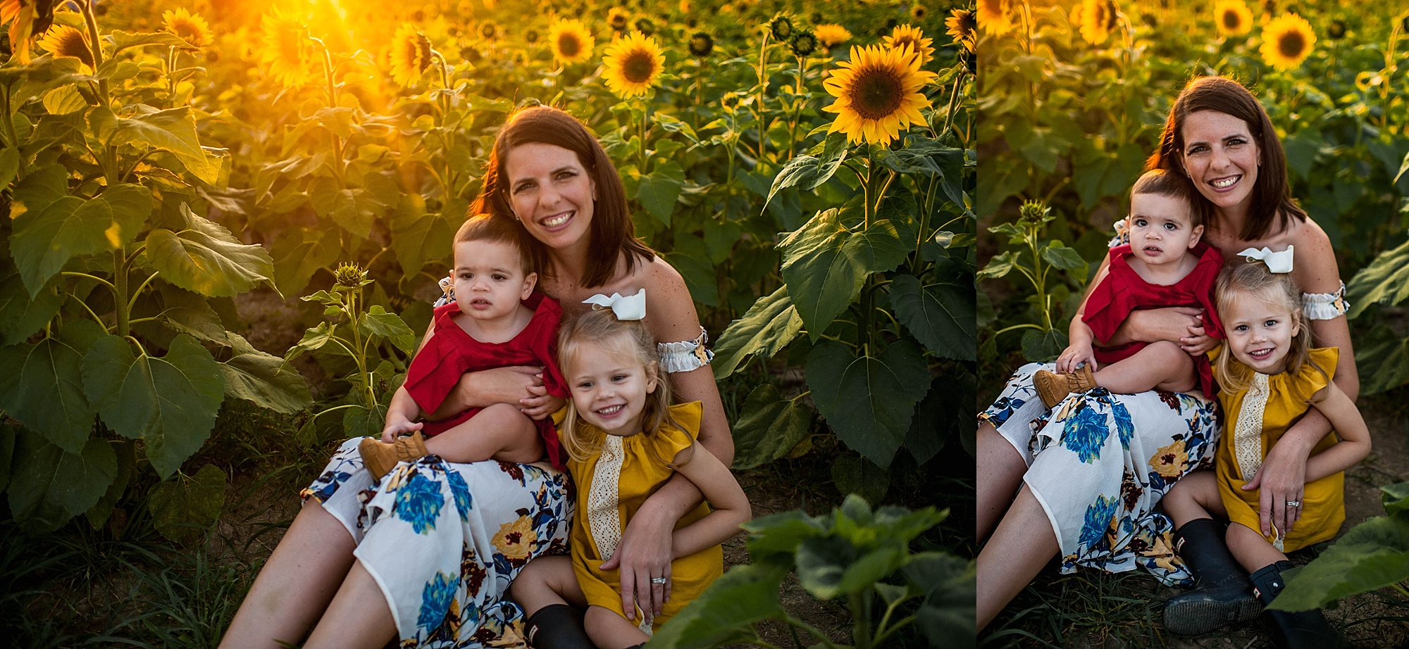 lauren-grayson-photography-cleveland-ohio-photographer-sunflower-fields-sunset-golden-hour-photo-shoot-mommy-and-me-family-child-photographer_0558.jpg
