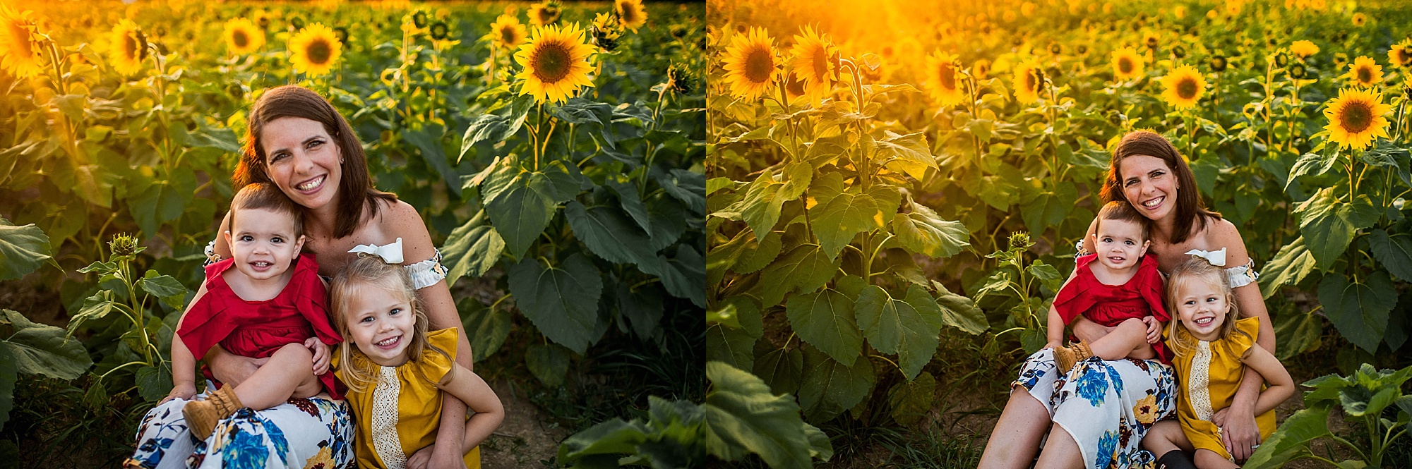 lauren-grayson-photography-cleveland-ohio-photographer-sunflower-fields-sunset-golden-hour-photo-shoot-mommy-and-me-family-child-photographer_0560.jpg