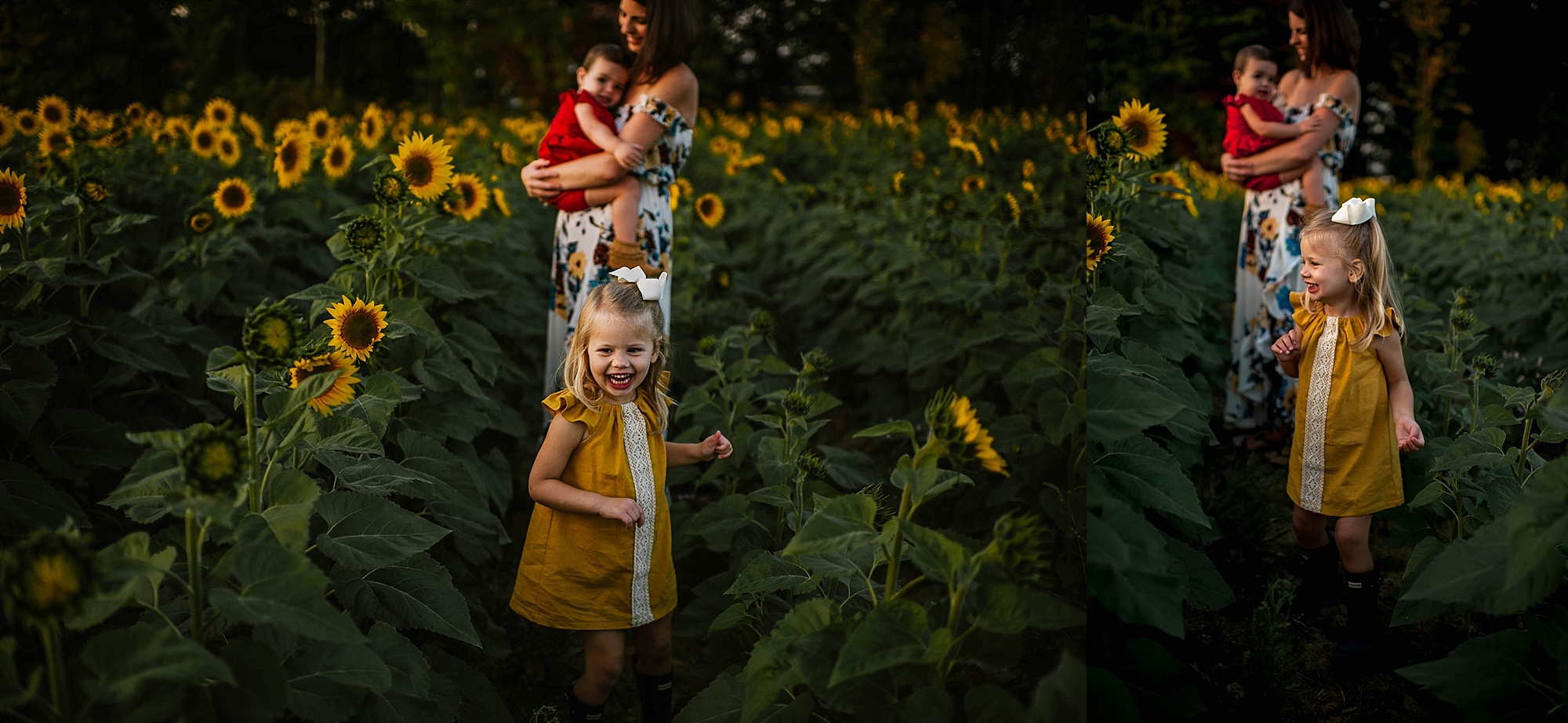 lauren-grayson-photography-cleveland-ohio-photographer-sunflower-fields-sunset-golden-hour-photo-shoot-mommy-and-me-family-child-photographer_0564.jpg