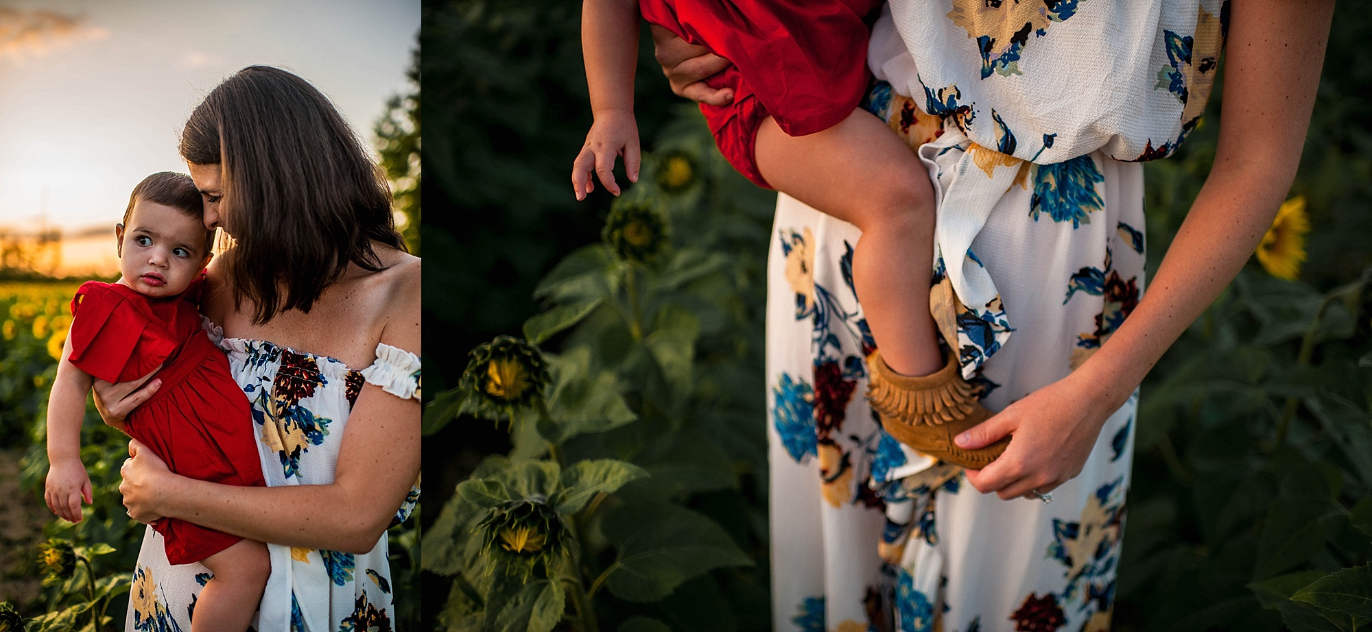 lauren-grayson-photography-cleveland-ohio-photographer-sunflower-fields-sunset-golden-hour-photo-shoot-mommy-and-me-family-child-photographer_0566.jpg