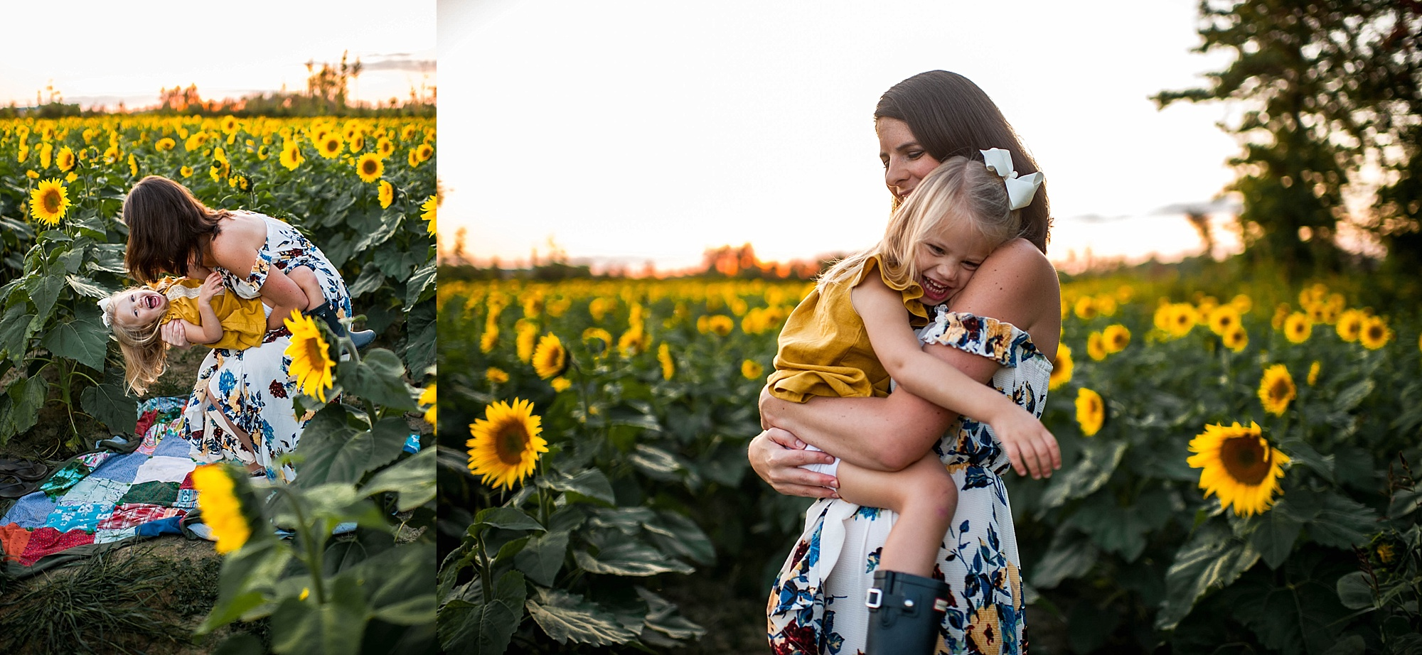 lauren-grayson-photography-cleveland-ohio-photographer-sunflower-fields-sunset-golden-hour-photo-shoot-mommy-and-me-family-child-photographer_0573.jpg