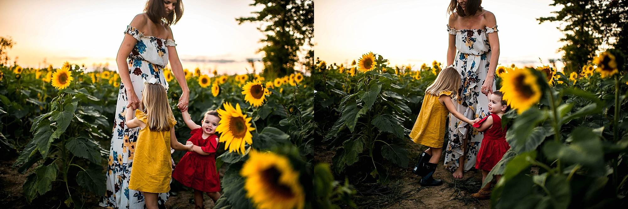 lauren-grayson-photography-cleveland-ohio-photographer-sunflower-fields-sunset-golden-hour-photo-shoot-mommy-and-me-family-child-photographer_0575.jpg