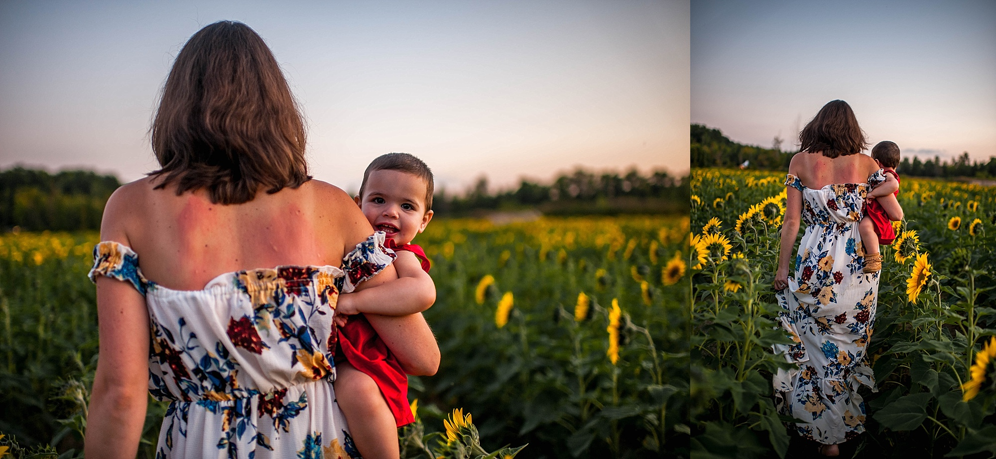 lauren-grayson-photography-cleveland-ohio-photographer-sunflower-fields-sunset-golden-hour-photo-shoot-mommy-and-me-family-child-photographer_0587.jpg
