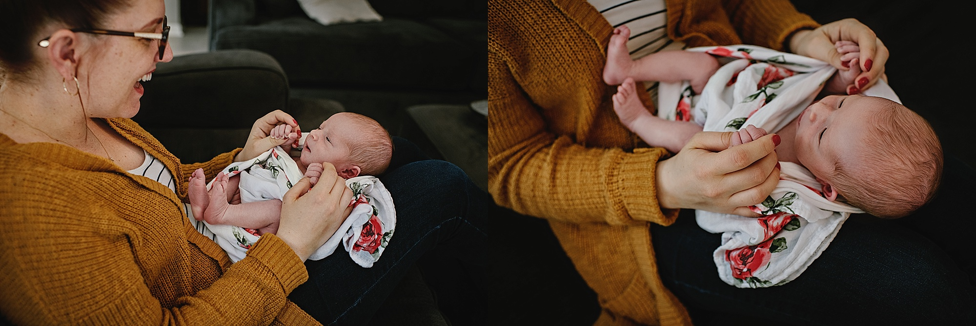 lauren-grayson-photography-cleveland-ohio-photographer-newborn-session-in-home-lifestyle-josephine_0617.jpg
